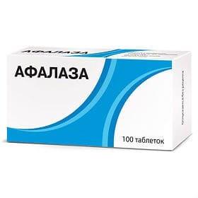 Европейские лекарства от простатита