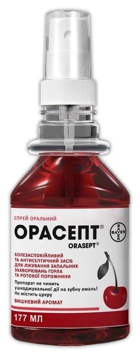 Противогрибковые препараты при стоматите