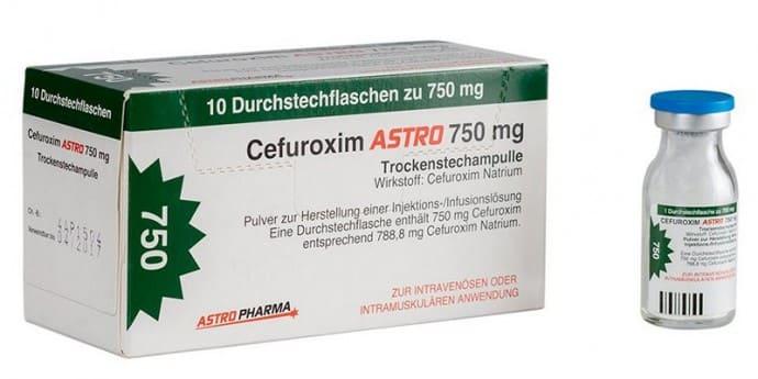 Антибактериальные препараты при простуде и гриппе thumbnail